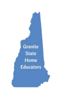 Granite State Home Educators